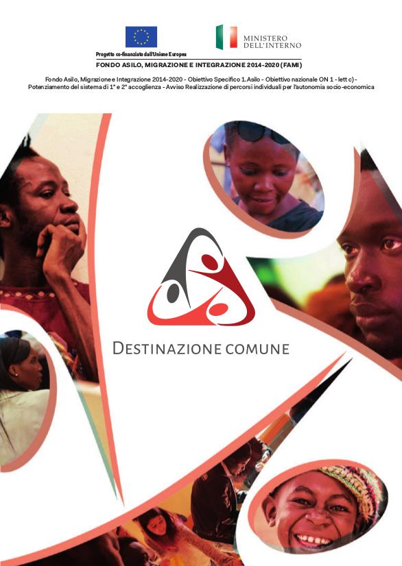 destinazione-comune-anteprima-brochure