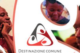 destinazione-comune-sito
