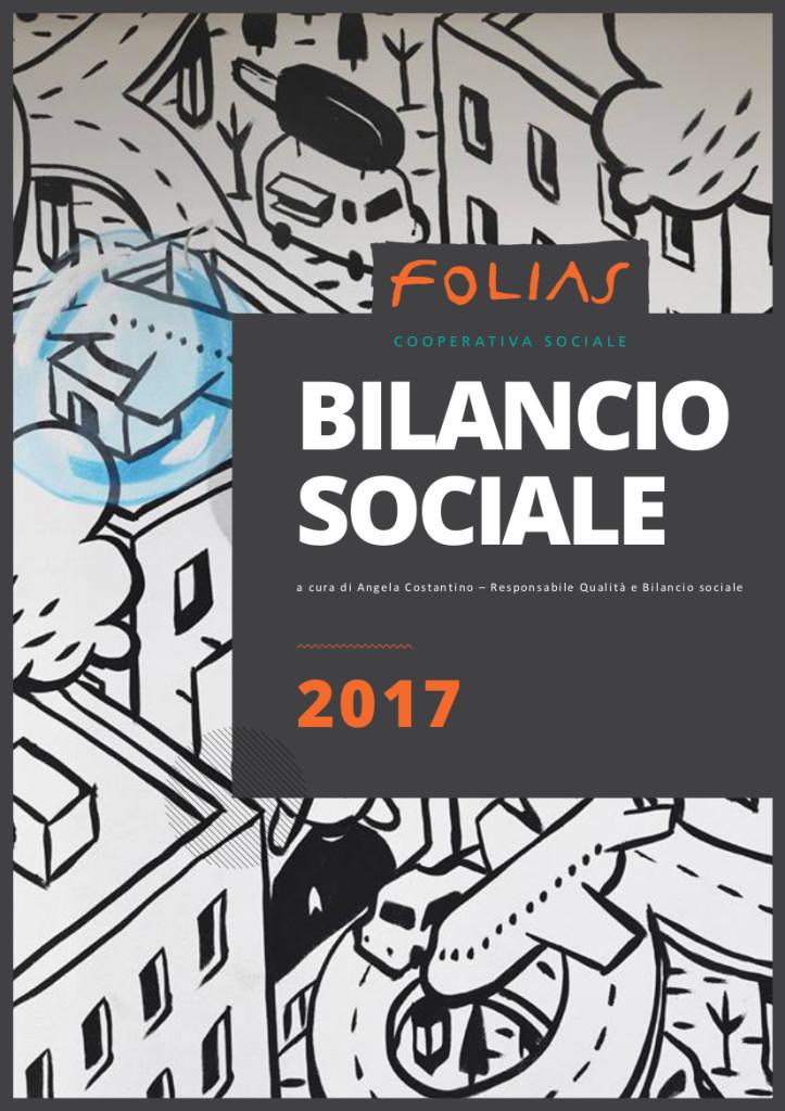 copertinabilancio-sociale-folias-2017