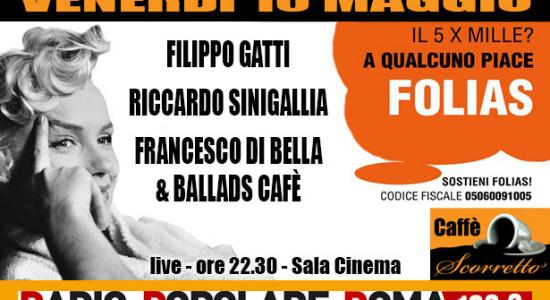 caffescorretto_folias