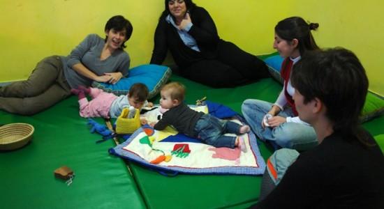 centro_per_le_famiglie_la_locomotiva