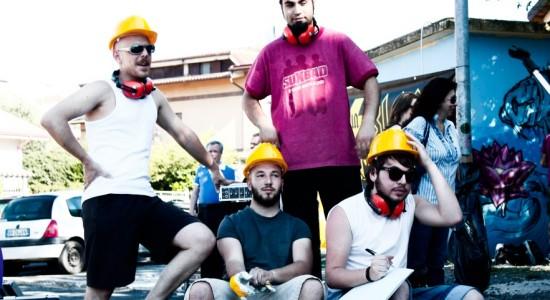 sportello_orientamento_al_lavoro_monterotondo_mentana_e_fonte_nuova