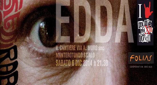edda_banner_sito