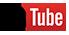 YouTube-logo-full_color-1 copia