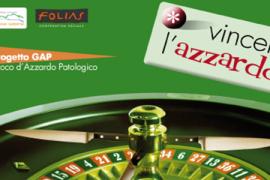 gioco-cartolina_fronte