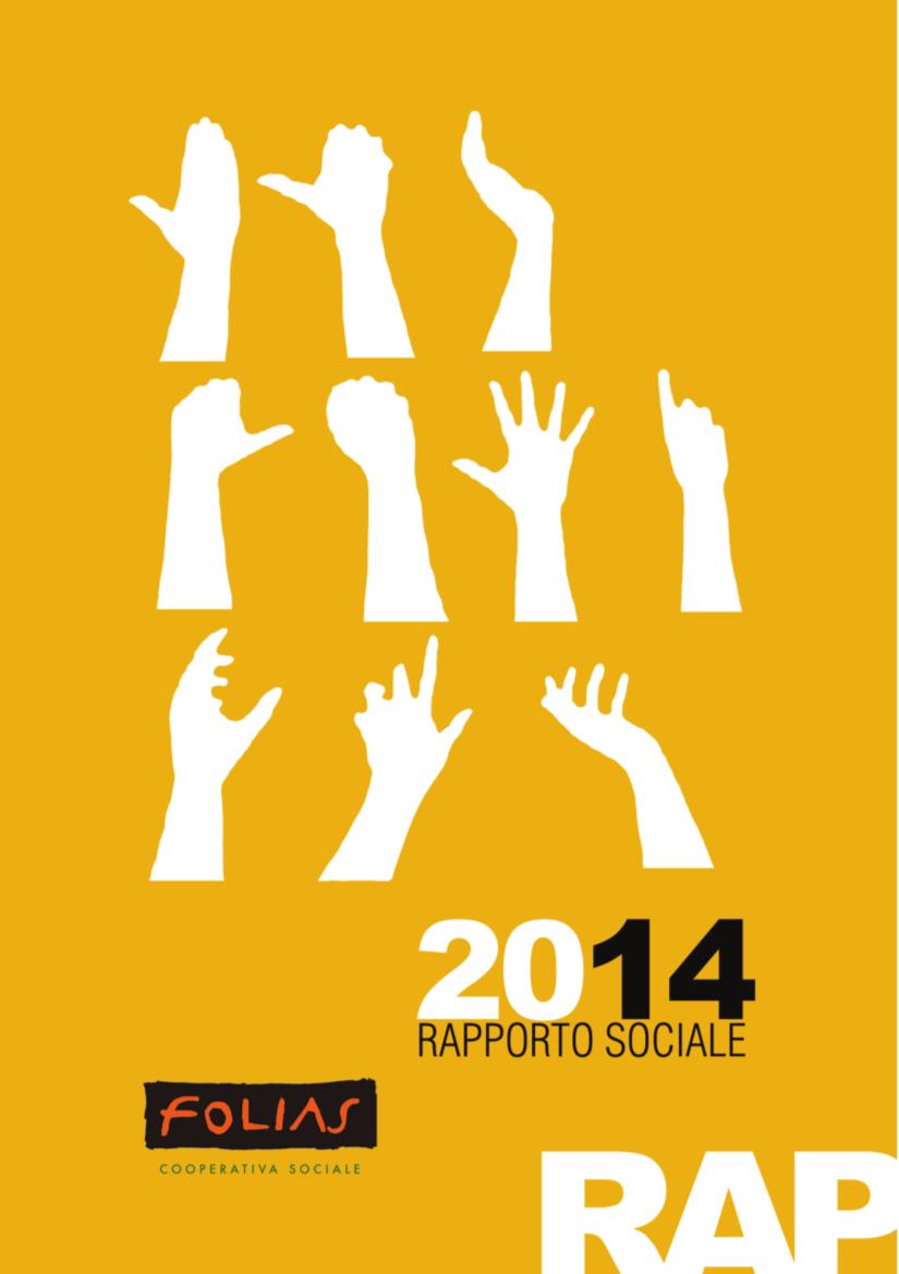 folias_rapporto sociale 2014