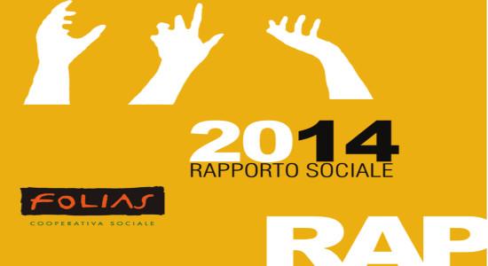 folias_rapporto sociale 2014_sito