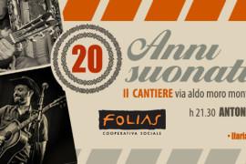 banner-FB-folias-20