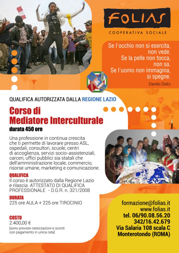 Corso mediatore ok stampa (1)