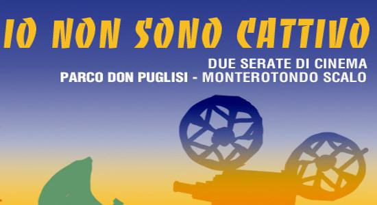 banner-sito-cinema-2016