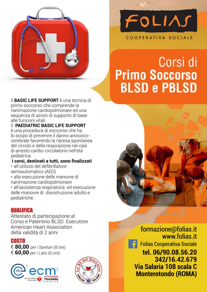Locandina BLSD per stampa OK