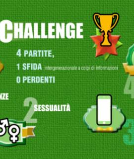 info challenge cart fronte2