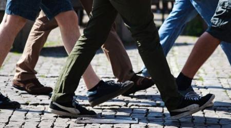 passeggiataok