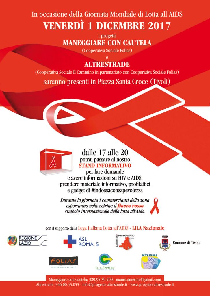 loc-lotta-aids