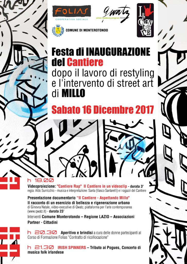 locandiina-inaugurazione-16-dicembre-web