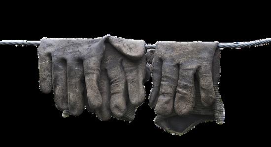 gloves-3006969_640