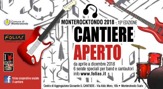 banner-sito-monterock-2018-2