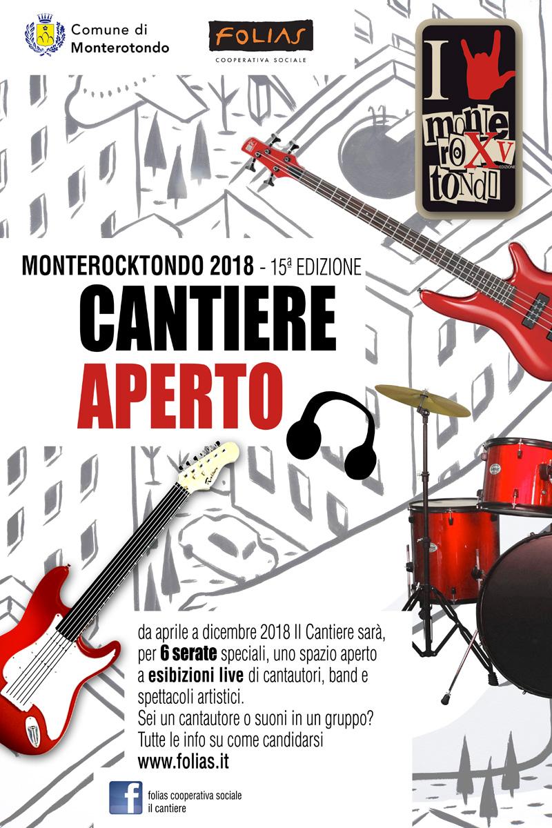 loc-monterock-2018