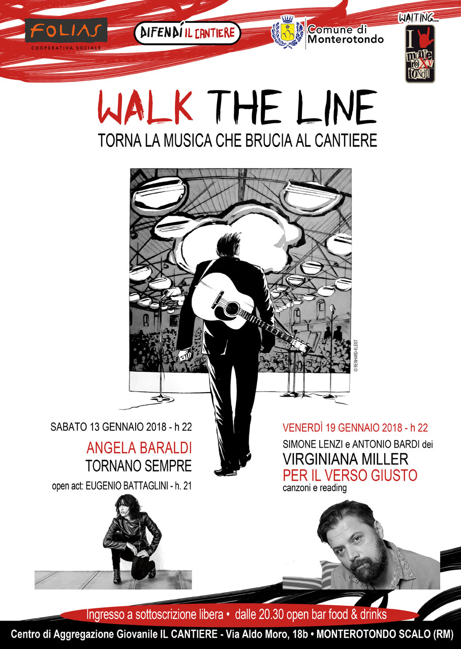 walk-the-line-loc