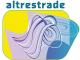 logo-altrestrade