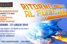 banner-ritorno-futuro-1100x600