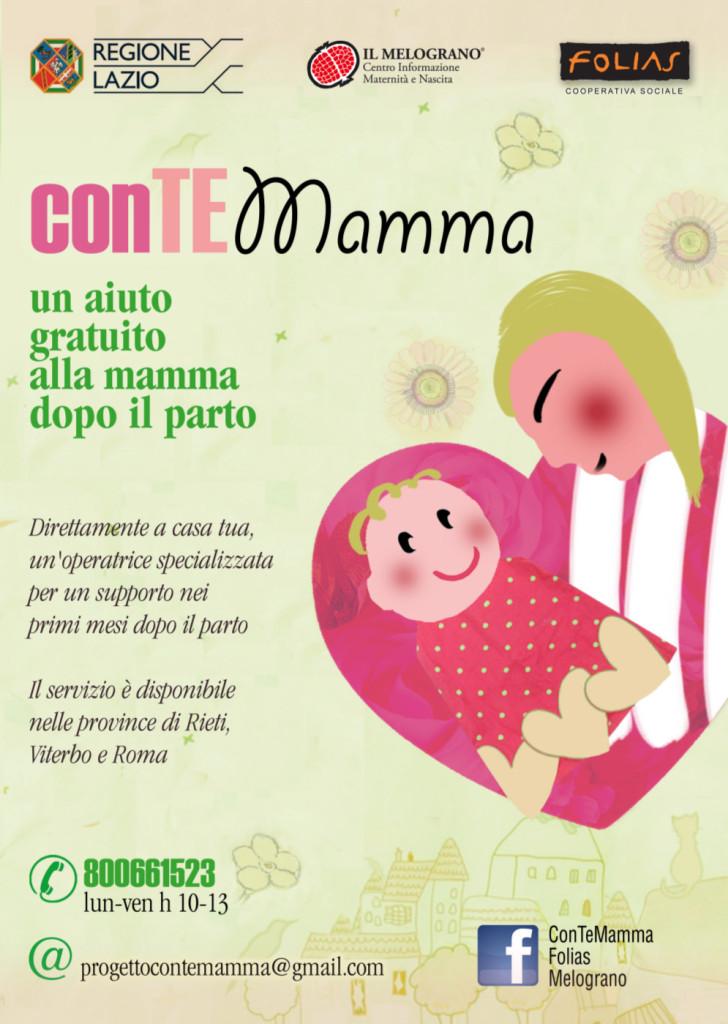 con-te-mamma-marzo-2018-loc