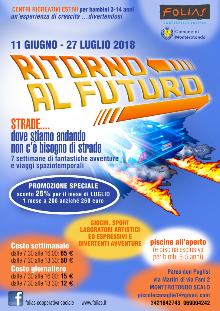ritorno-al-futuro-leggera_promoluglio-loc