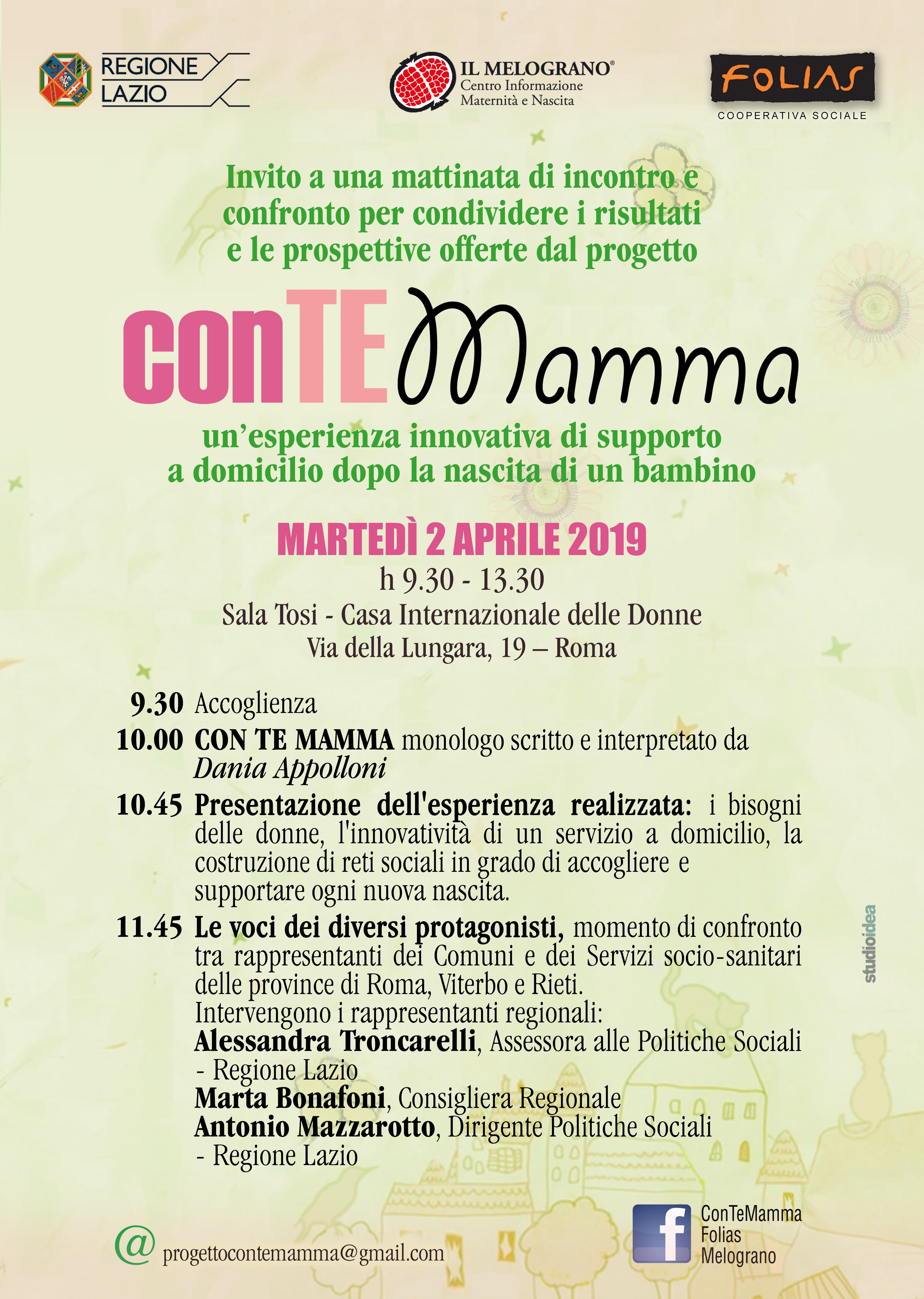 con-te-mamma-04-2019-programma-loc