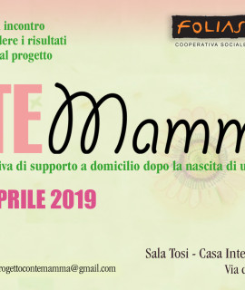 con-te-mamma-evento-fb