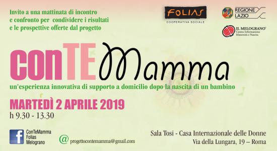con-te-mamma-evento-fb