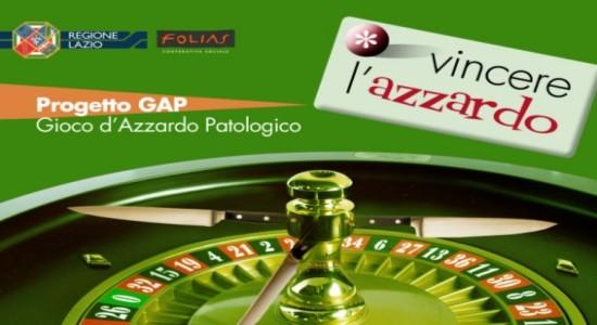 gioco-cartolina-2019copertina