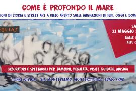 copertina-evento-facebook