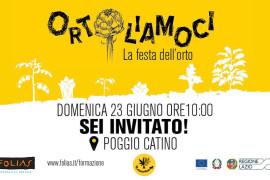 ortoliamoci-banner