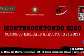 banner-monetrock-evento-mio