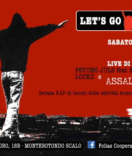 let-s-go-banner-fb