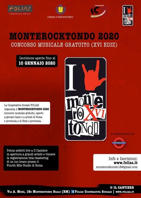 locandina_monterocktondo_web