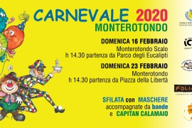 banner-carnevale-evento-20mini