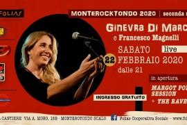 banner-evento-fb-ginevra